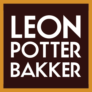 Leon Potterbakker